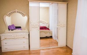 Apartment on Pojalostina - Borki