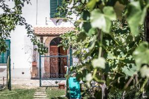 Residenza il Casone - AbcAlberghi.com