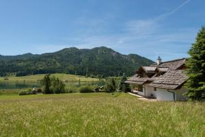 obrázek - Villa Weissensee