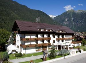 Royal Olympic Hotel - Pinzolo