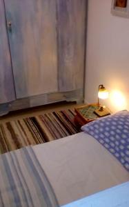 obrázek - Unique Colorful Apartment for 2 in Sitia Center