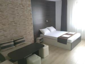 Apartments Hristovi, Apartmány - Sandanski