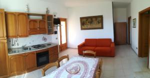 Villa Lucrezia Trilo - AbcAlberghi.com