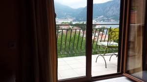 Sole Apartments, Apartments  Kotor - big - 109