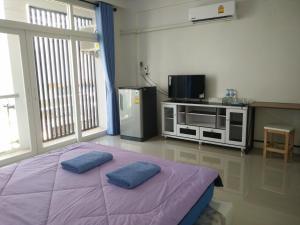 Happy Home Hatyai - Ban Khlong Wa