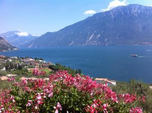 Hotel Villa Margherita - AbcAlberghi.com