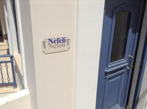 obrázek - Nefeli