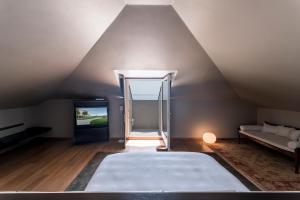 Hotel Bellariva (27 of 45)