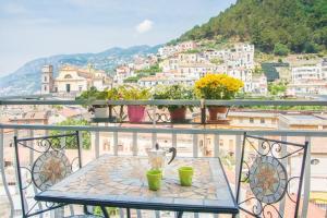 Thats Amore Holidays - Amalfi Coast - AbcAlberghi.com