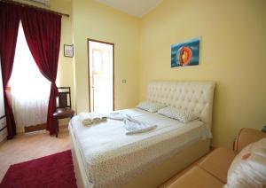 My Home Guest House - Shpijat Kosovës
