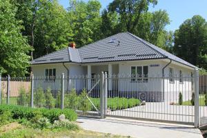 Guest House Zapadny - Kostrovo