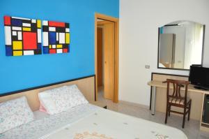 Bed & Breakfast Oasi - AbcAlberghi.com
