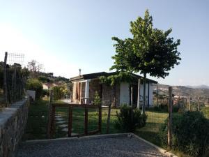 la casa di lele - AbcAlberghi.com