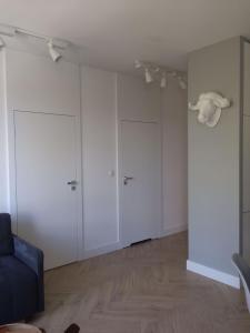 Apartament Kolska
