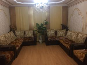 Гостевой дом Здоровье, Витязево
