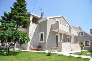 Villa Lučica Trogir - Трогир
