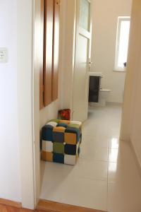Apartment Iris, Apartmány  Split - big - 3