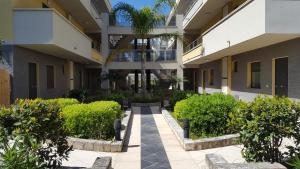 Villaggio del Golfo - Hotel - Campora San Giovanni