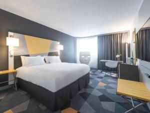 Hotel Pullman Toulouse Airport (9 of 76)