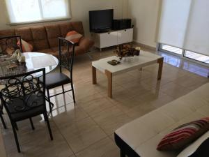 Apartment Ag. Spiridonos 5, Appartamenti  Episkopi Lemesou - big - 36