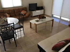 Apartment Ag. Spiridonos 5, Appartamenti  Episkopi Lemesou - big - 30