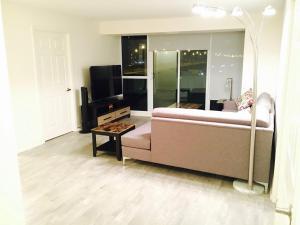 Executive 3 Bedroom Condo, Апартаменты - Торонто