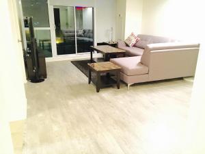 Executive 3 Bedroom Condo, Апартаменты  Торонто - big - 4