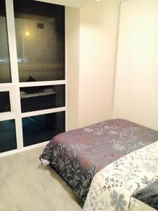 Executive 3 Bedroom Condo, Апартаменты  Торонто - big - 10
