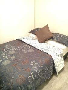 Executive 3 Bedroom Condo, Апартаменты  Торонто - big - 16