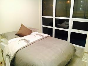 Executive 3 Bedroom Condo, Апартаменты  Торонто - big - 25