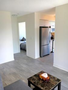 Executive 3 Bedroom Condo, Апартаменты  Торонто - big - 32