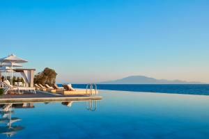 Lesante Blu Exclusive Beach Resort (16 of 148)