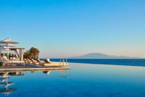 Lesante Blu Exclusive Beach Resort (1 of 76)