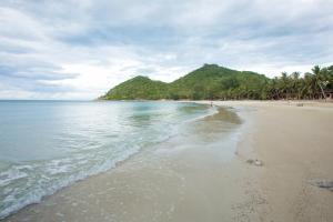 Bottle Beach 1 Resort, Курортные отели  Боттл-Бич - big - 105