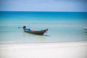 Bottle Beach 1 Resort, Курортные отели  Боттл-Бич - big - 100