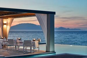 Lesante Blu Exclusive Beach Resort (35 of 76)