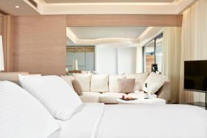 Lesante Blu Exclusive Beach Resort (24 of 78)