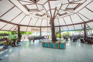Bottle Beach 1 Resort, Курортные отели  Боттл-Бич - big - 103