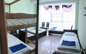 obrázek - Dva Brata Hostel