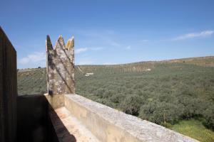 Agriturismo Baglio Vecchio