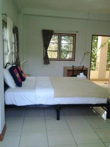 Pikul Apartment Hotel