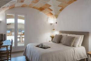 Hotel Nou Sant Antoni (14 of 46)