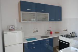Apartament Tysiaclecia