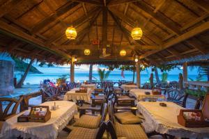 Bottle Beach 1 Resort, Курортные отели  Боттл-Бич - big - 97