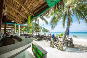 Bottle Beach 1 Resort, Курортные отели  Боттл-Бич - big - 94