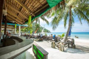 Bottle Beach 1 Resort, Rezorty  Bottle Beach - big - 94