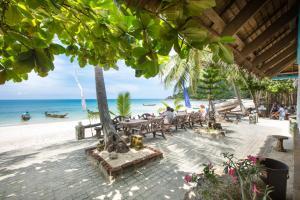 Bottle Beach 1 Resort, Курортные отели  Боттл-Бич - big - 104