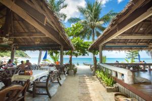 Bottle Beach 1 Resort, Курортные отели  Боттл-Бич - big - 95