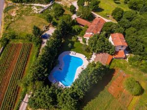Villa Kata