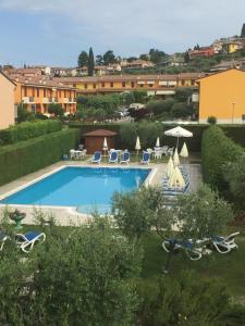 Hotel Andreis - AbcAlberghi.com
